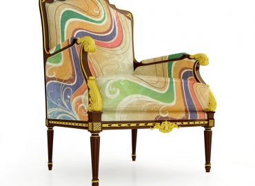 54878a75c7659b256928c041_UPHOLSTERY-A17