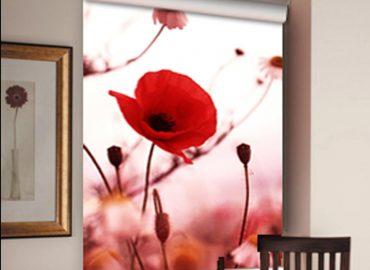 54877f0414504f74625c0095_Curtains-A22